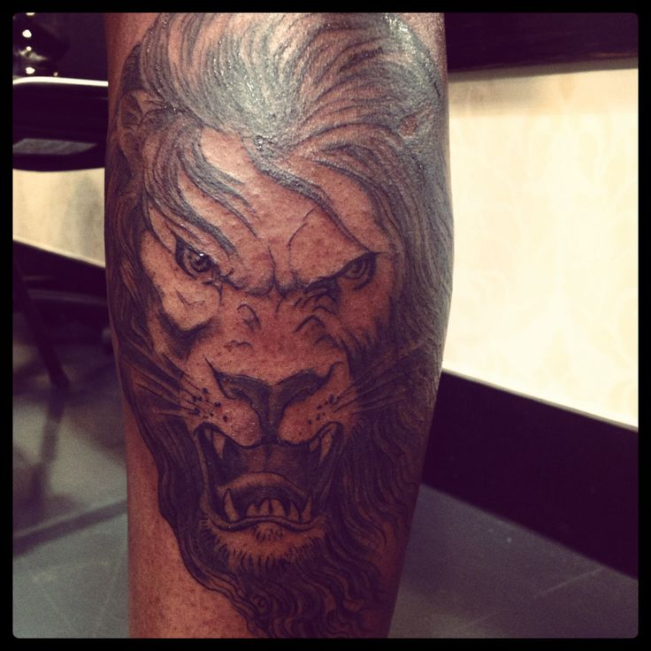 16 Best Leo Tattoo Images On Pinterest: 16 Best Images About Lion Tattoo Ideas On Pinterest