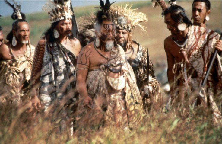 Rapanui | Rapa Nui Image 1 sur 9