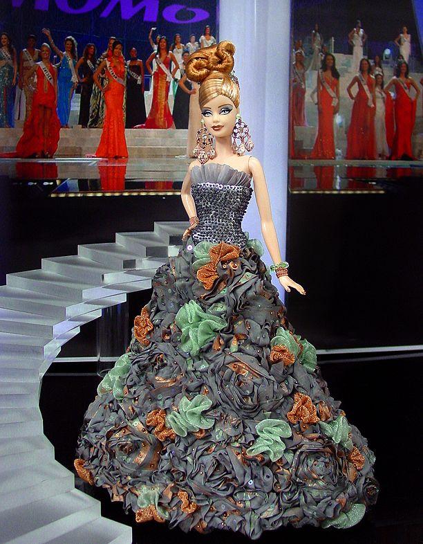 Miss Nebraska 2012 .12.19.5