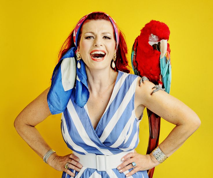 17 Best Images About H O M E On Pinterest: 17 Best Images About Cleo Rocos On Pinterest