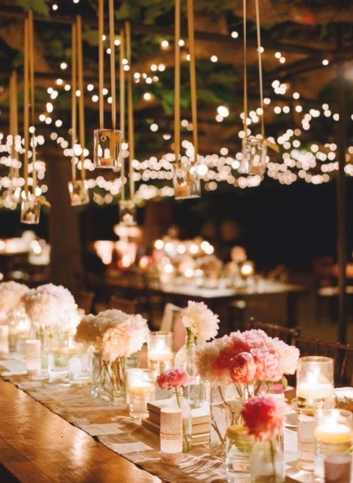 151 Best Wedding Lighting Ideas Images On Pinterest Lighting Ideas Wedding Lighting And Marriage