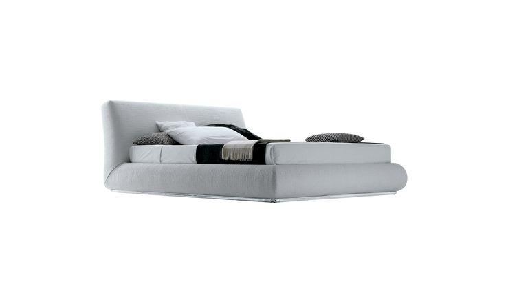 Jesse - Mobili Arredamento Design - Letti - BALDO