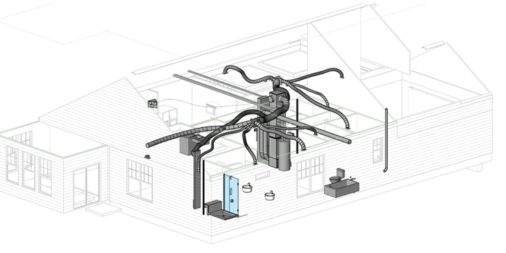 21 best hvac engineering images on pinterest