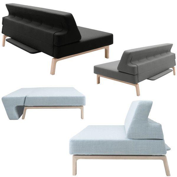 Sofa Lazy | Designzoo