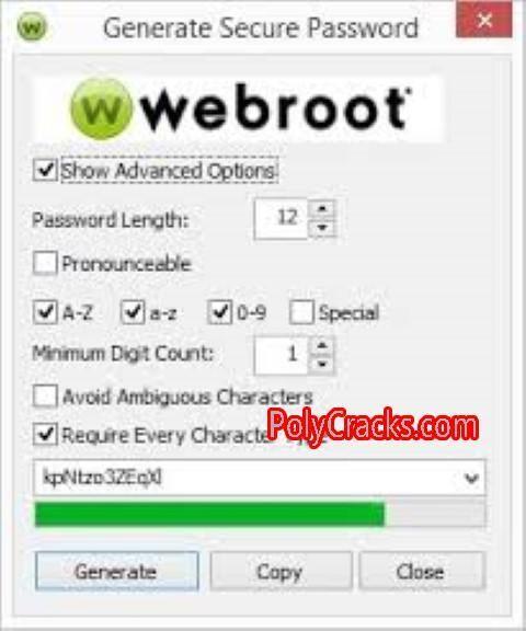 Webroot secureanywhere serial key 2019 | Webroot Secureanywhere