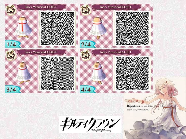 173 best acnl dress qr codes images on pinterest outfits for Animal crossing mural