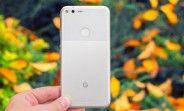 Morgan Stanley says the Google Pixel will pull $3.8 billion in revenue in 2017