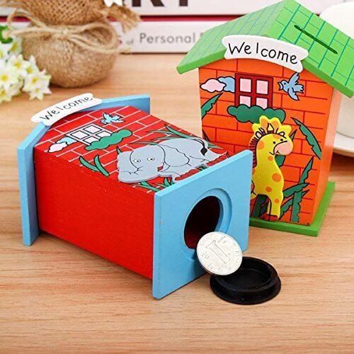 return gift for kids