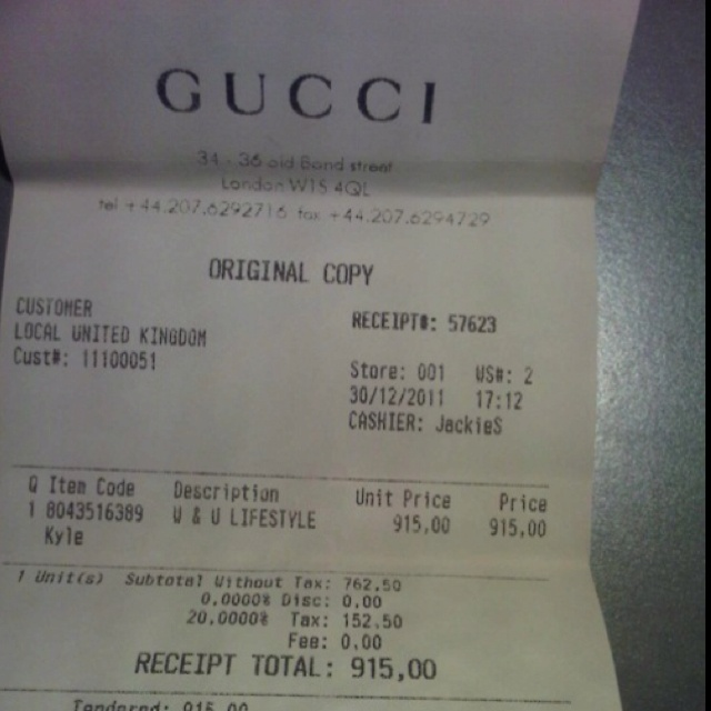 ExpressExpense Custom Receipt Maker Online Receipt Template Tool - Free cleaning invoice template gucci outlet store online