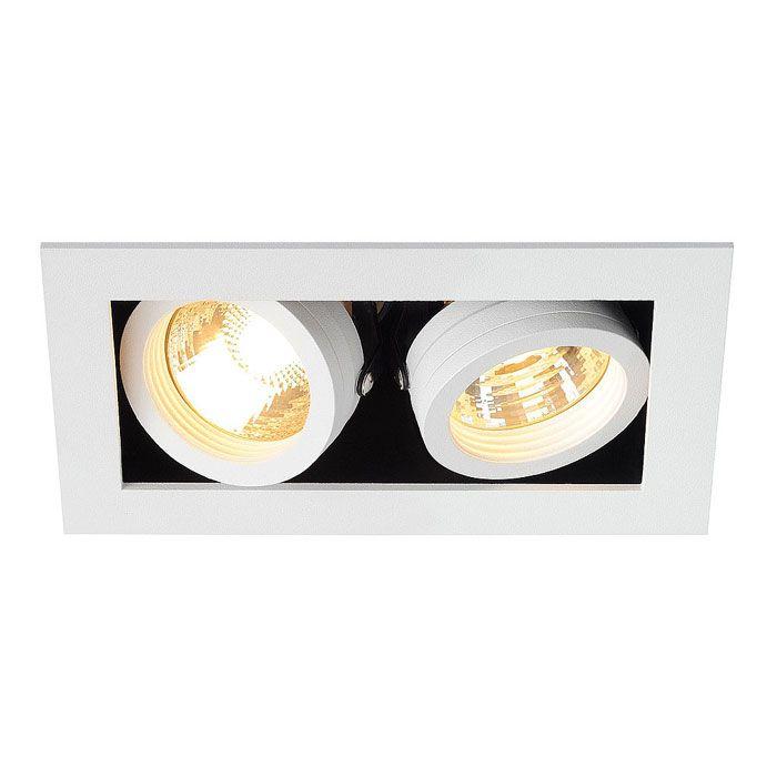 17 best LED inbouwspots en LED downlights images on Pinterest ...