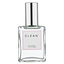 I cannot even begin to say how much I love this perfume, I actually love their whole line, and have I think about 6-8 of their perfumes (thanks to the ULTA rewards program!!!) They are all so clean smelling and last so long and are not heavy. I get compliments all the time when I wear any of their perfumes.