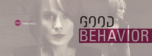 Job TNT's 'Good Behavior' Casting Call for Stand-ins -  #actingauditions #audition #auditiononline #castingcalls #Castings #Freecasting #Freecastingcall #GoodBehavior #modelingjobs #opencall #TNT #unitedstatecasting #wilmington