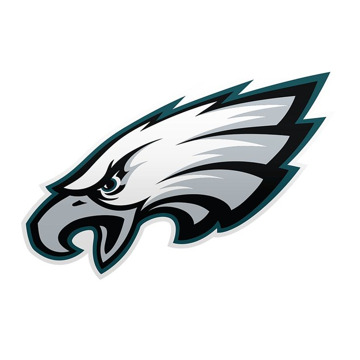 Philadelphia Eagles Schedule, Stats, Roster, News and more   FOX Sports