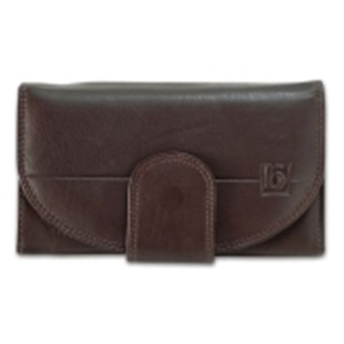 #giftidea #gift #womensday #wallet #leather