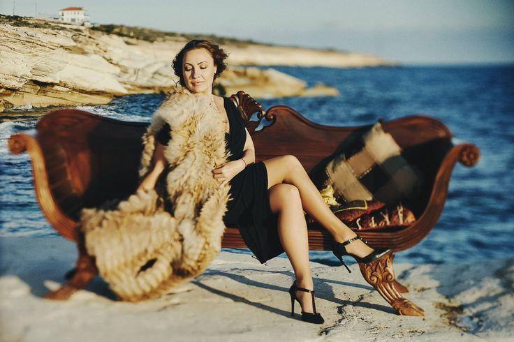 тематическая фотосессия на Кипре  #Кипр #белыекамни #фотосессиянаКипре #тематическаяфотосессия #свадьбанаКипре