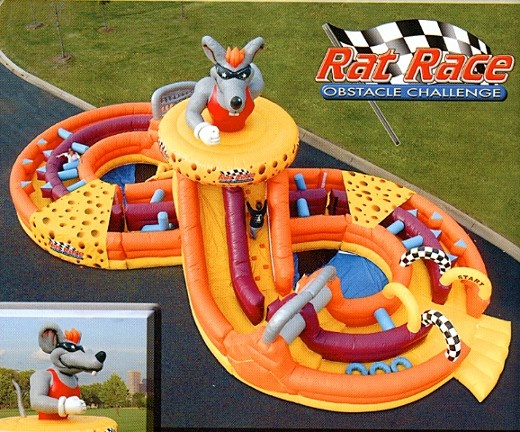 Rat Race Obstacle Course   http://partyprofessionals.com/az-attractions/obstacle-courses/attachment/ratraceobstaclecourse/