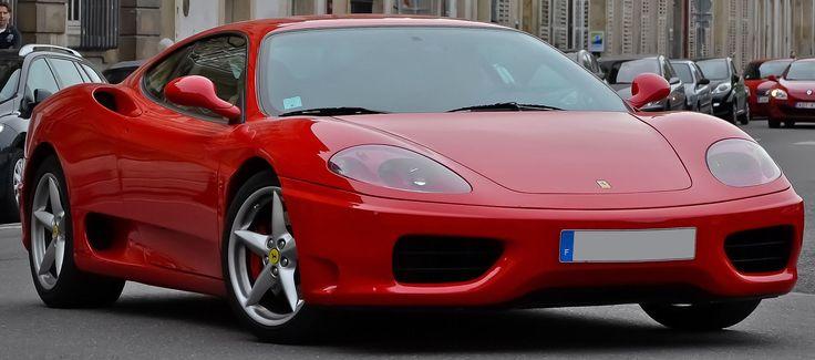 Ferrari 360 Modena - Flickr - Alexandre Prévot (40) (cropped).jpg