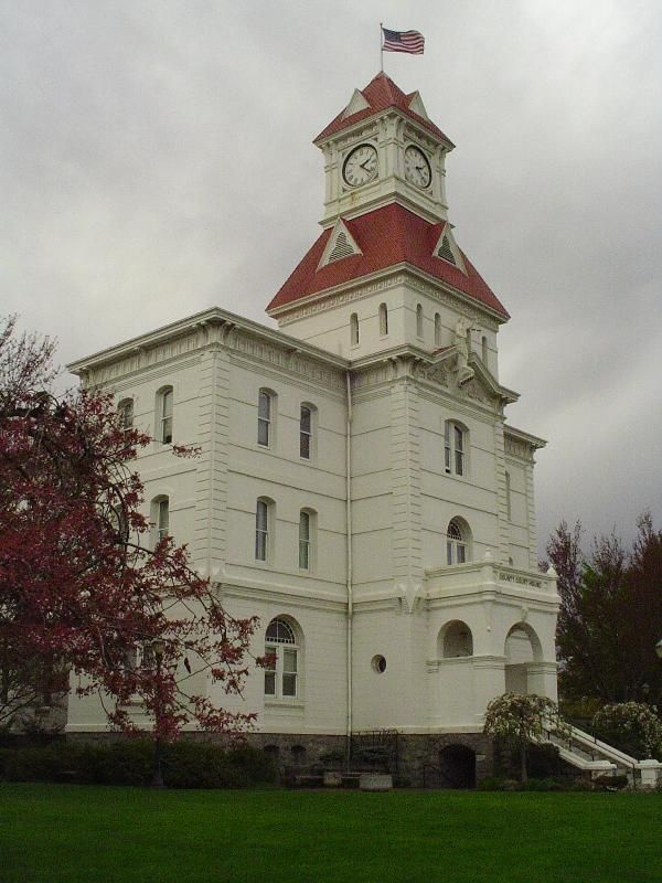 Corvallis, Oregon: Benton County, Corval Oregon, Oklahoma Ohio, County Courthouse, My Buckets Lists, Oregon Benton, Complete Buckets, Bucket Lists, Corval Places