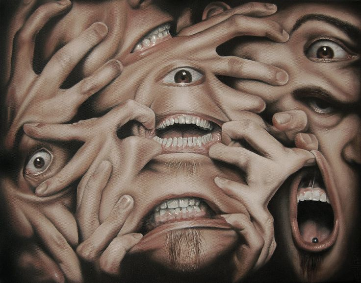 Schizophrenia is a mental disorder characterized by the ...