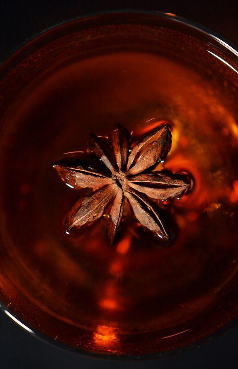 Gwynnett St, Williamsburg, Brooklyn. CROW'S NEST COCKTAIL: rum, falernum, amaro sibilla, dolin dry, absinthe.