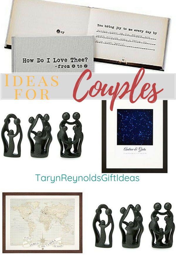 Gift Ideas For Boyfriend Christmas Birthday Gifts Him Husband