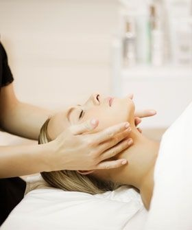 Best of NYC: The Craziest Spa Treatments In The City