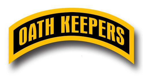 Oath Keepers Call For Volunteers For PPN Buffer Operation in Harney County, Oregon.