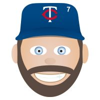 Download Twins Emojis | twinsbaseball.com