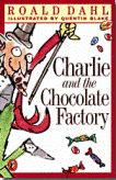 Enrichment activities for Charlie and the Chocolate Factory by Roald Dahl. http://www.teachervision.fen.com/literature/activity/7060.html #RoaldDahl #CharlieAndTheChocolateFactory #literature #books