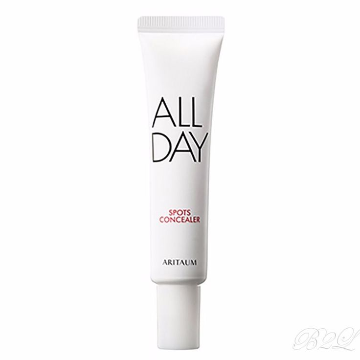 [ARITAUM] All Day Spots Concealer 15g / 2color  instantly fixed without flaking #ARITAUM