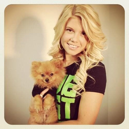 chanel west coast - Google Search