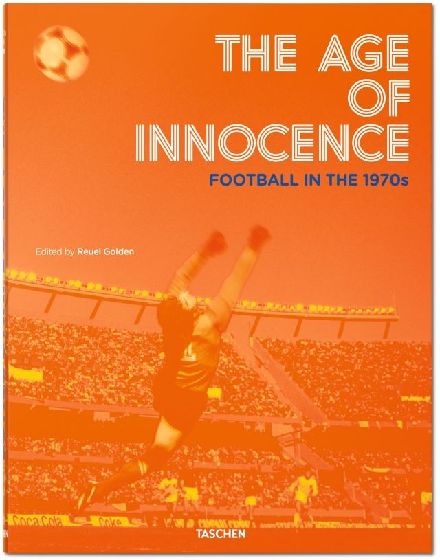 best football fiction images book show fiction  football in the 1970s