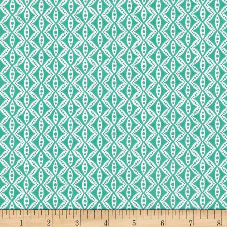 109 best Fabric images on Pinterest Fabrics, Animal patterns and - print graph paper word