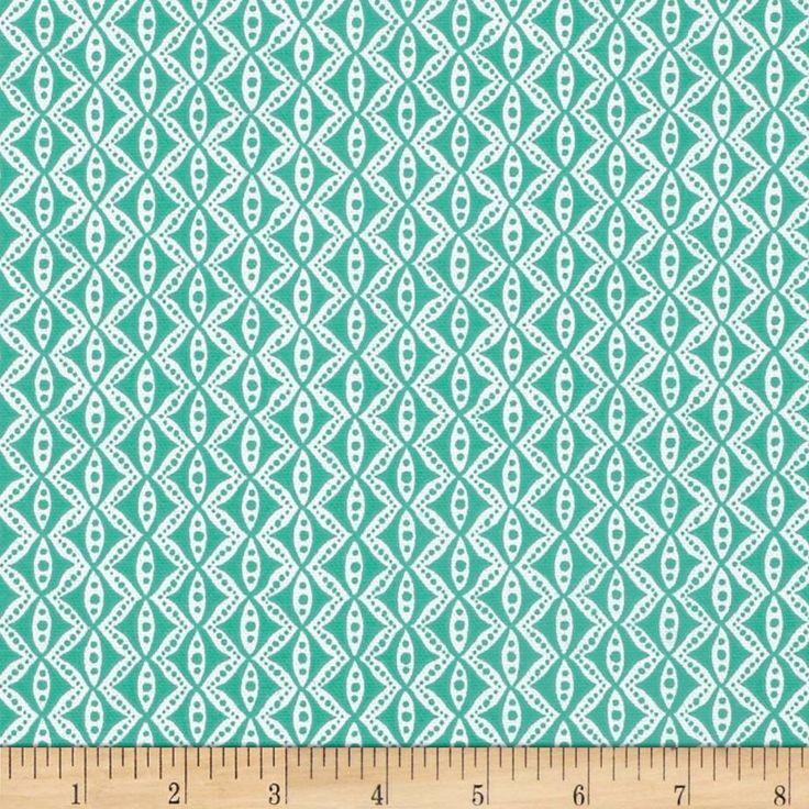 Four Seasons fabric Grade 4 Motif/Pool
