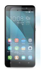 Huawei Honor 4X skärmskydd (2 pack)  http://se.innocover.com/product/577/huawei-honor-4x-skarmskydd-2-pack