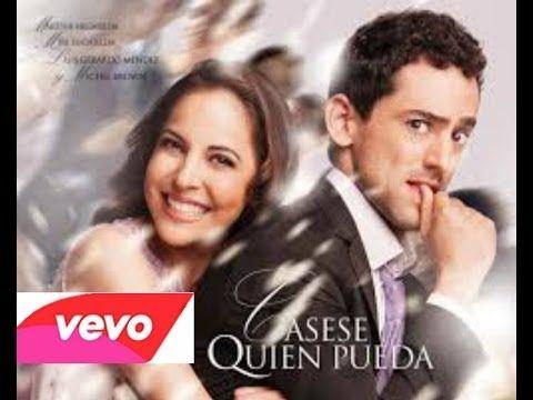 Casese quien pueda pelicula completa en español latino HD