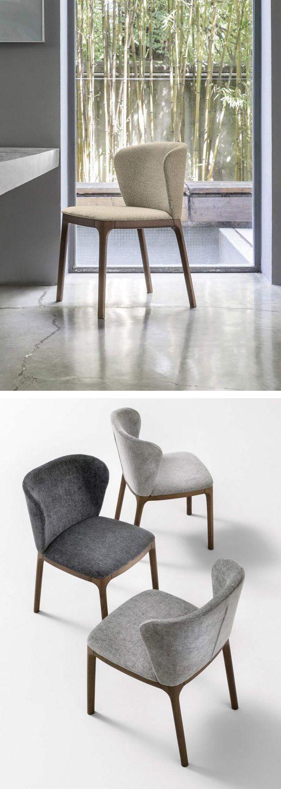 48 best Möbel - Ess Stühle images on Pinterest | Essen, Side chairs ...