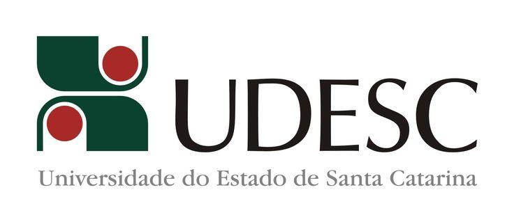 Com a aprovação de três novos mestrados e um doutorado pela Coordenação de Aperfeiçoamento de Pessoal de Nível Superior (Capes), do Ministério da Educação (MEC), a Universidade do Estado de Santa Catarina (Udesc) oferecerá 26 cursos de mestrado e 11 de doutorado em 2015, em Florianópolis, Joinville, Lages e Chapecó.