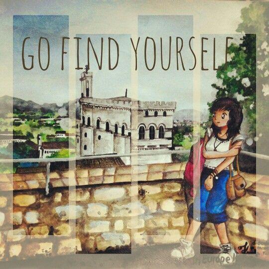 Go.explore