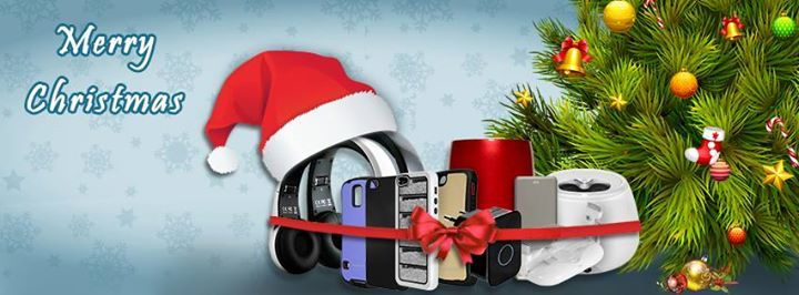 STK India wishes you all MERRY CHRISTMAS :)