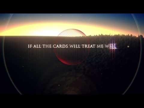 Pop Evil - Footsteps (Go Higher) [Lyric Video] - YouTube
