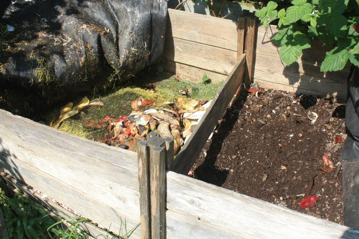 Guide to Composting at Home. Give this a try to play a role in reducing your eco-footprint!