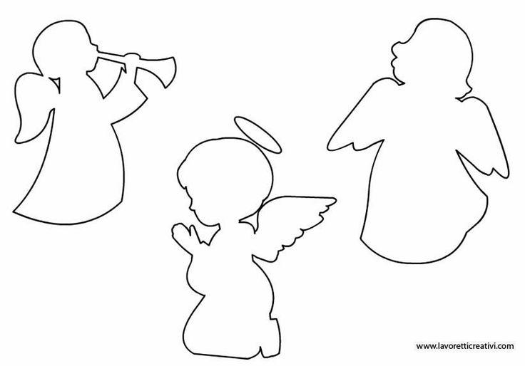 sagome-angeli.jpg (822×575)