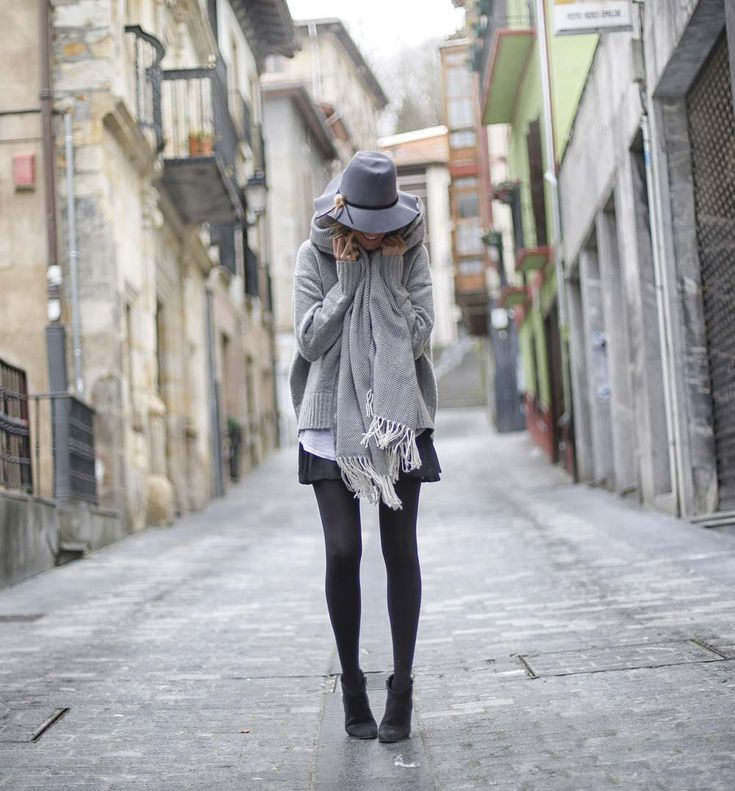 Best 20 Nordic Fashion Ideas On Pinterest Stockholm Style Stockholm Street Style And Weekend