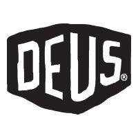 I Had Too Much To Dream Last Night   Deus Ex Machina   Custom Motorcycles, Surfboards, Clothing and Accessories