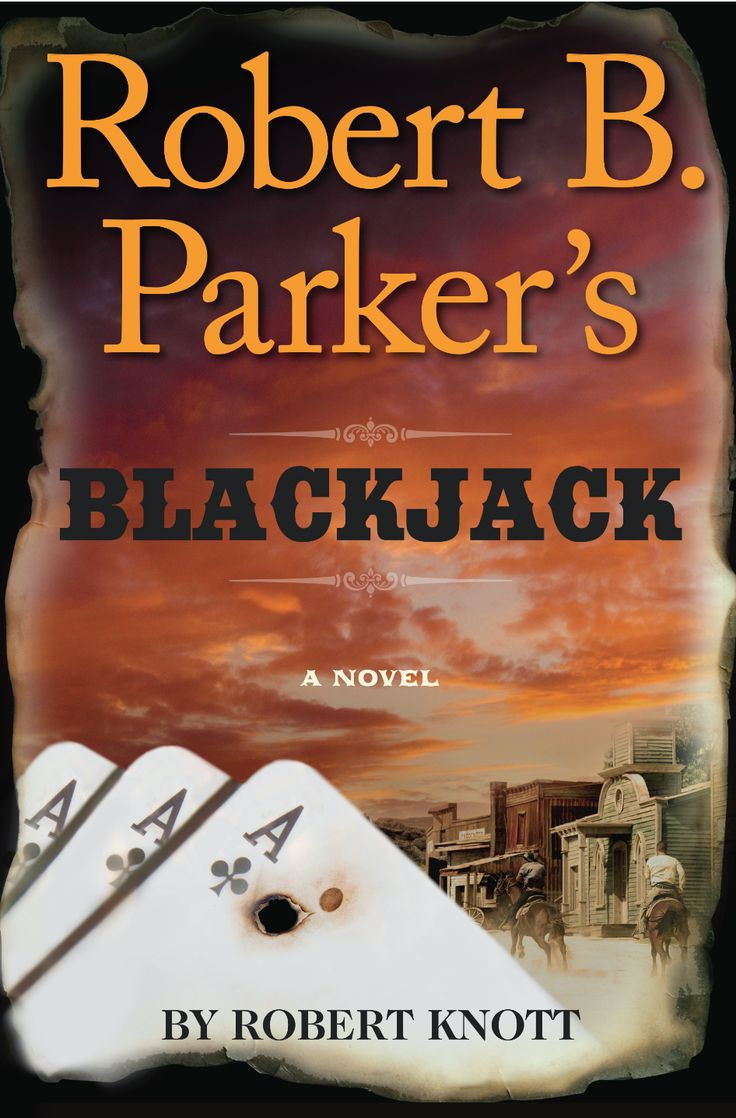 84 best some of my book covers images on pinterest book covers robert brkers blackjack designed by andrea ho fandeluxe Image collections
