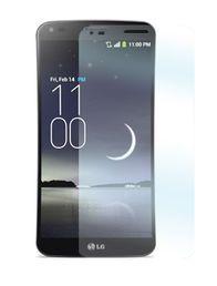 LG G Flex (D955) skärmskydd (2-pack)  http://se.innocover.com/product/376/lg-g-flex-d955-skarmskydd-2-pack