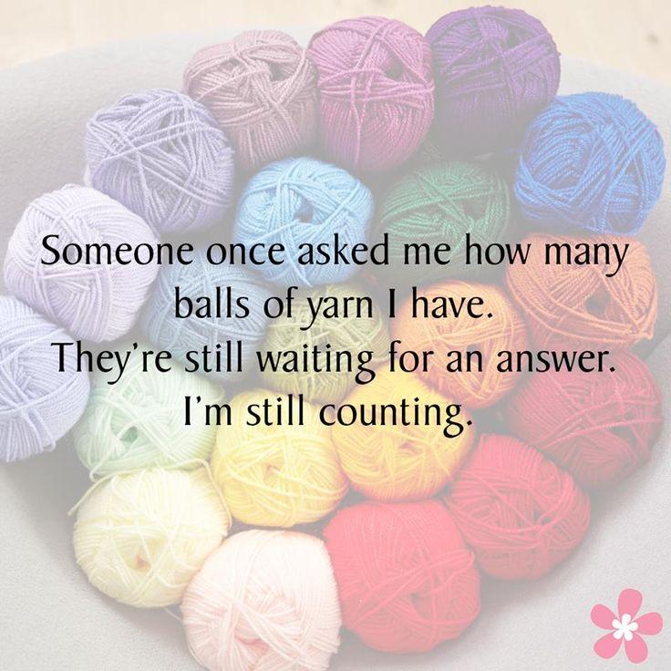 Knitting Jokes Uk : Best crochet humor images on pinterest knitting