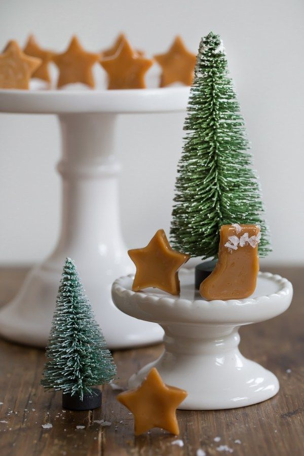 234 besten Geschenke aus der Küche Bilder auf Pinterest Diy - selbstgemachte geschenke aus der k che