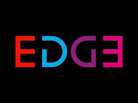 Edge Group Montage